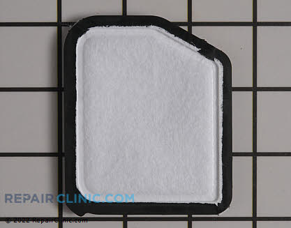 Air Filter 753-05802 Main Product View