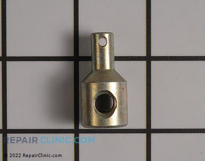 Bracket 2172141SM Main Product View