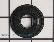Oil Seal - Part # 2267877 Mfg Part # V508000000