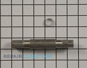 Spindle Shaft - Part # 2304984 Mfg Part # 1685245SM