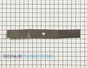 Blade - Part # 1819808 Mfg Part # 1765548