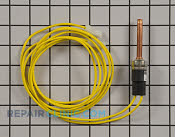 Sensor & Thermistor - Part # 2337059 Mfg Part # S1-02533305048