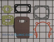 Gasket Set - Part # 2261573 Mfg Part # 88900055730