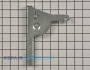 Hinge  Arm - Part # 3028578 Mfg Part # WD14X20129