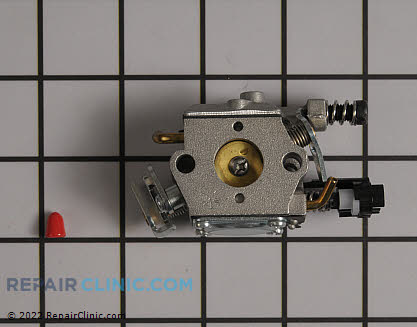 Carburetor 503281516 Main Product View