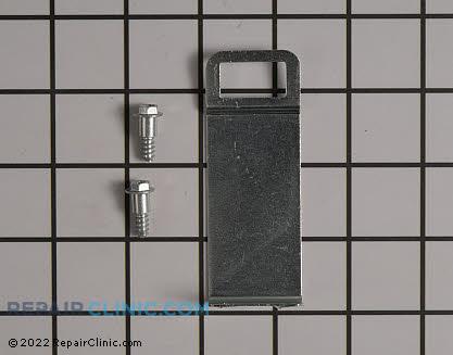 Door Strike 3378149 Main Product View