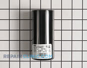 Start Capacitor - Part # 2335661 Mfg Part # S1-02425215700