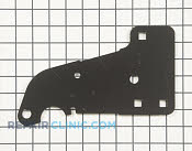 Bracket - Part # 2425781 Mfg Part # 532158418