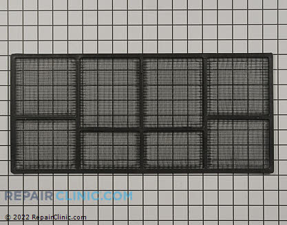 Filter Frame DB63-00810C Main Product View