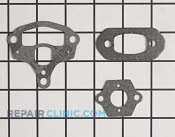 Gasket - Part # 2408424 Mfg Part # 576752501