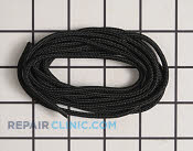Starter Rope - Part # 3222020 Mfg Part # 28462-ZL8-V71