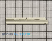 Drawer Slide Rail - Part # 614701 Mfg Part # 5303001099