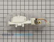 Dispenser-Module - Part # 1878494 Mfg Part # W10353552