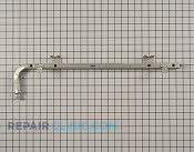 Gas Tube or Connector - Part # 770088 Mfg Part # WB28K10057