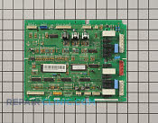 Main Control Board - Part # 2030937 Mfg Part # DA41-00307F