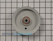 Pulley - Part # 2127631 Mfg Part # 7023966YP