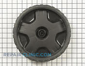 Wheel Assembly - Part # 3280449 Mfg Part # 634-05062