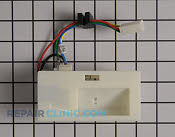 Temperature Control Thermostat - Part # 1549055 Mfg Part # W10247377