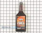 Fuel Stabilizer - Part # 2134562 Mfg Part # 100115