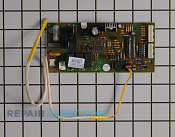 Main Control Board - Part # 1567439 Mfg Part # WJ29X10038