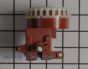 Pressure Switch - Part # 1000710 Mfg Part # 21001882