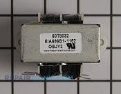 Transformer - Part # 446728 Mfg Part # 2165483