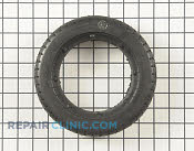 Tire - Part # 1859261 Mfg Part # 53-7740