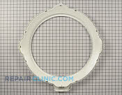 Tub Ring - Part # 1872546 Mfg Part # W10215108
