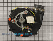 Draft Inducer Motor - Part # 2646076 Mfg Part # B4833000S