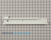 Drawer Slide Rail - Part # 1478196 Mfg Part # WR72X10270