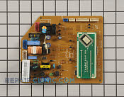 Main Control Board - Part # 2061426 Mfg Part # DB93-01987A