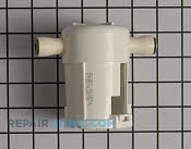 Water Filter Housing - Part # 2117024 Mfg Part # W10238156