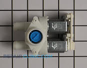 Water Inlet Valve - Part # 1456168 Mfg Part # W10192991