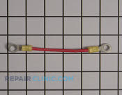 Wire Harness - Part # 1854220 Mfg Part # 95-3254