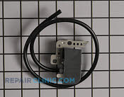 Ignition Coil - Part # 3288918 Mfg Part # A415000001