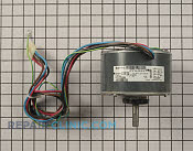 Condenser Fan Motor - Part # 2759986 Mfg Part # 1172508