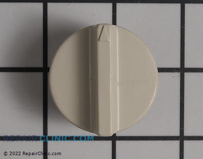 Knob BT3075631 Main Product View