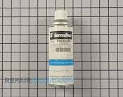 Spray Paint - Part # 2557415 Mfg Part # PAI00246