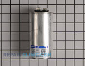 Run Capacitor - Part # 2488433 Mfg Part # CPT00661