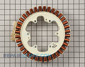 Stator Assembly - Part # 2068305 Mfg Part # DC31-00074C