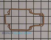 Gasket - Part # 1997476 Mfg Part # 61041421460