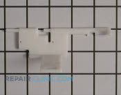 Lever - Part # 2674932 Mfg Part # MFC62049501