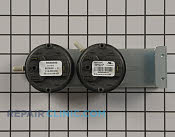 Pressure Switch - Part # 2776533 Mfg Part # 1177763