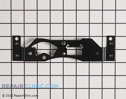 Bracket 24 126 219-S Main Product View