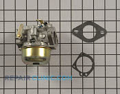 Carburetor - Part # 1714924 Mfg Part # 52 853 29-S