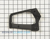Handle - Part # 2230871 Mfg Part # 6686308
