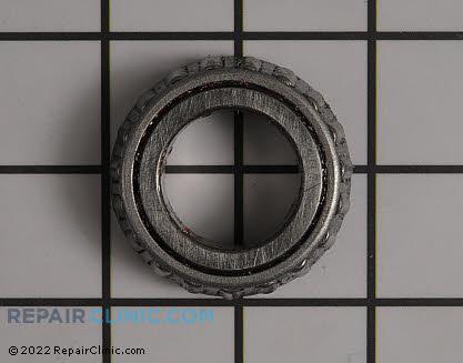 Bearing 05406900 Main Product View