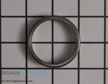 Bearing Cup 05407000 Main Product View