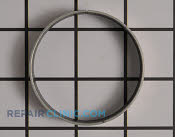 Bearing-plane - Part # 1760325 Mfg Part # 92141-2108