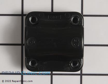 Bracket C423000300 Main Product View